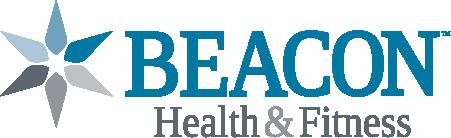 Beacon Health and Fitness logo