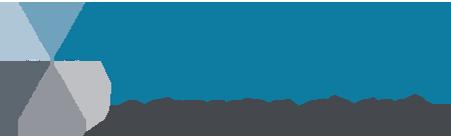Beacon Medical Group logo
