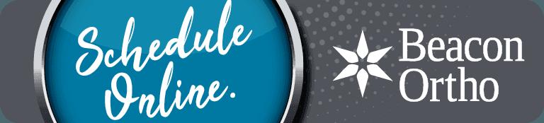 Schedule Online - Beacon Orthopedics