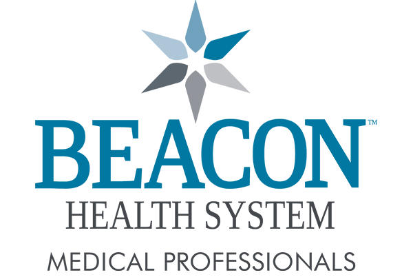 Remote Access Links - Beacon Medical Professionals