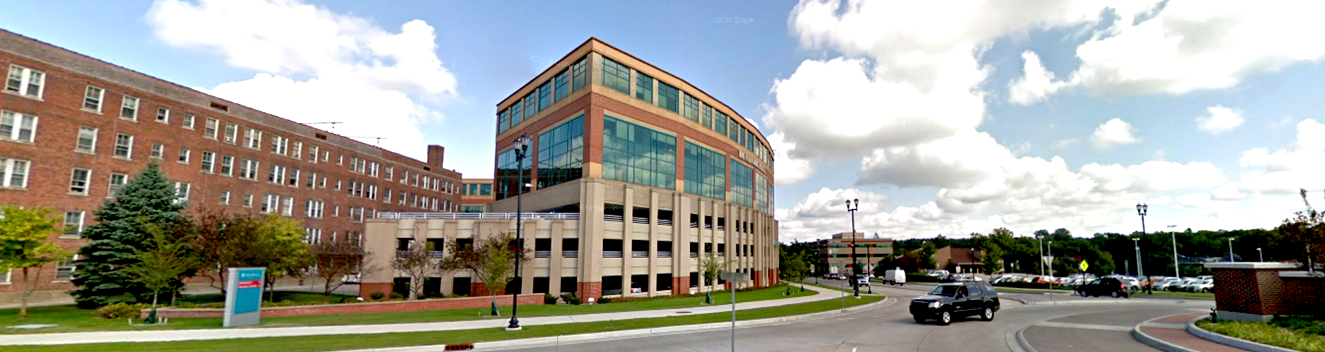 Beacon Medical Group North Central Neurosurgery South Bend - Beacon