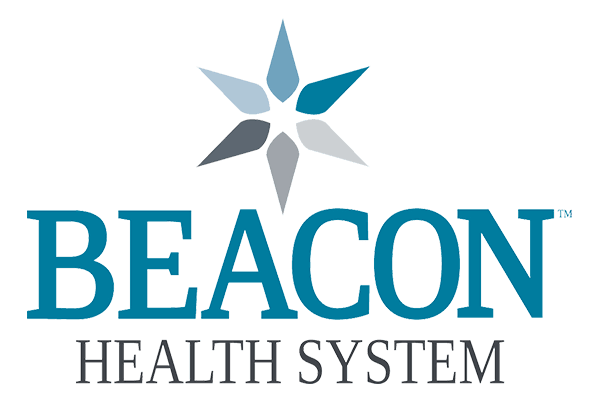 Beacon Health System | Convenient and Close to Home