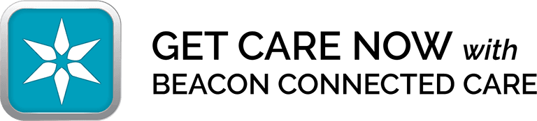 Get Care Now with Beacon Connected Care