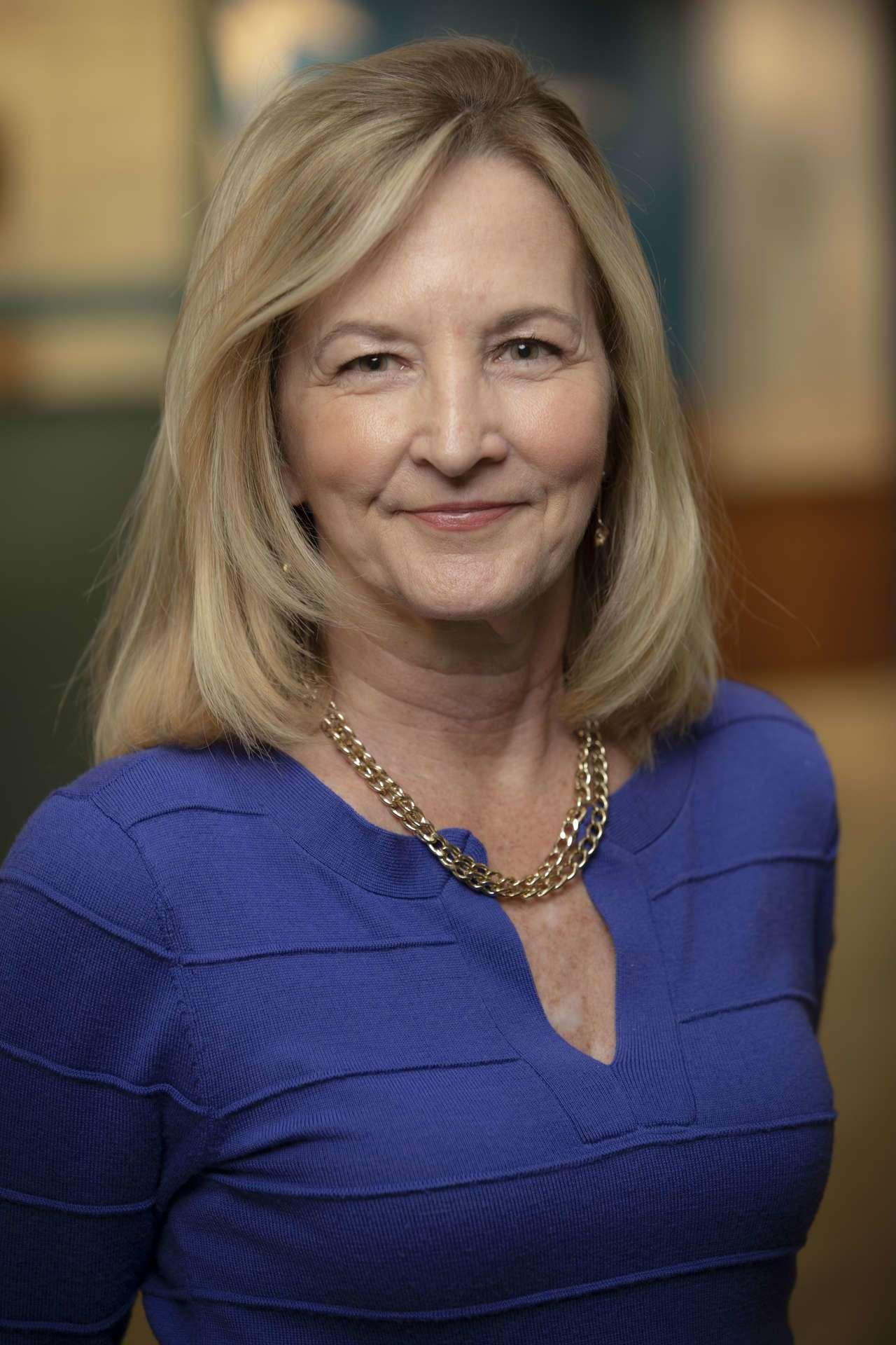 Sandra R  Brown, MD - Beacon Health System