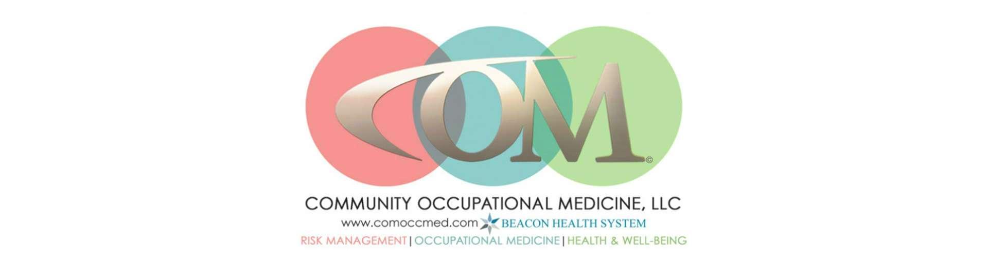 Community Occupational Medicine