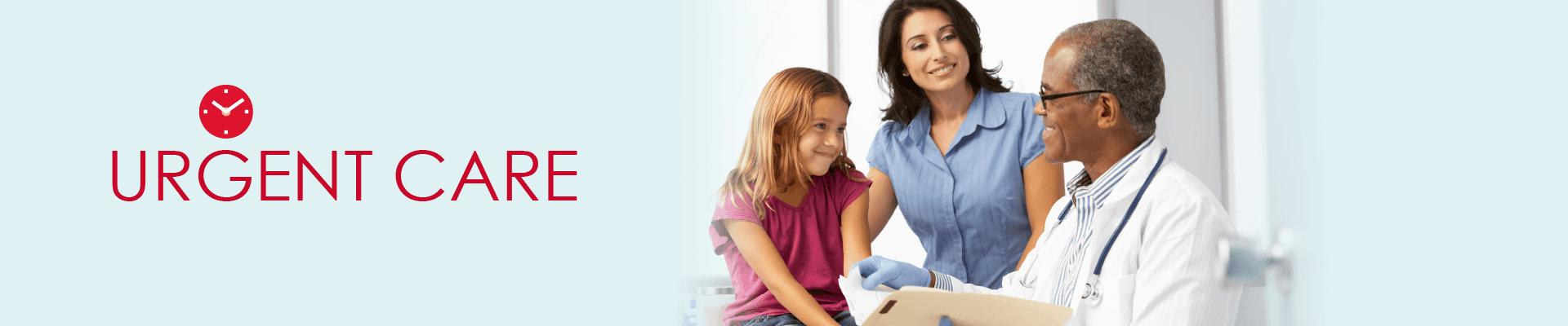 MedPoint Urgent Care